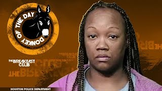 """911 Dispatcher Hung Up On Thousands Of Callers Saying '""""Ain't Nobody Got Time For This"""""""