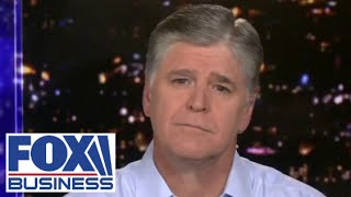 Hannity weighs in on mail-in voting, Biden's VP pick on 'Varney & Co.'