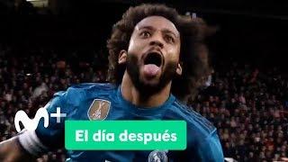 El Día Después (29/01/2018): La tensión de Mestalla