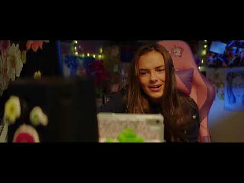 Môj priateľ robot - celý film