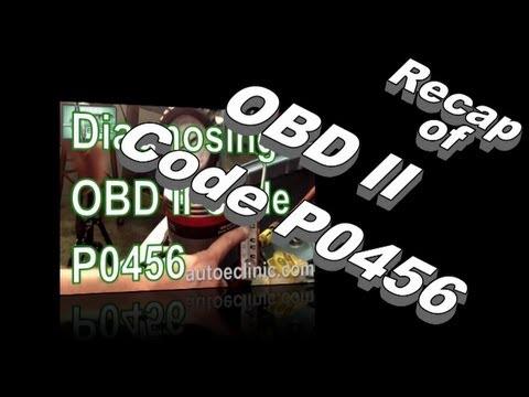 p1494 check engine light code