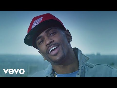 Big Sean - My Last ft. Chris Brown