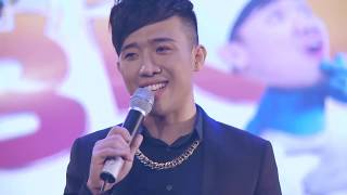 Liveshow TRẤN THÀNH 2014 - CHUYỆN GIỠN NHƯ THIỆT (Full Time)