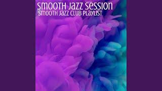 Fantasy Smooth Jazz Lounge
