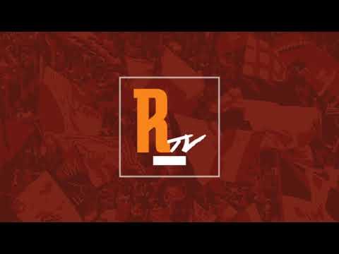 VIDEO - Empoli-Roma, il commento a caldo di Piero Torri in studio con Valerio Curcio