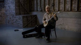 """Steve Martin and the Steep Canyon Rangers - """"Always Will"""" (Official Video)"""