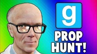 Garry mod prop hunt yahoo dating