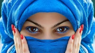ARABIC ORIENTAL HOUSE MIX 2015 - 2016 | Best Of The Year Mix (Artur SK Mix)
