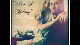 Avril Lavigne and Chad Kroeger - Where I Belong