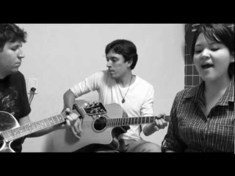 Baixar Demi Lovato - Heart Attack (Cover Banda OPSE)