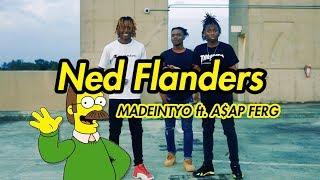 madeintyo-ned-flanders-feat-aap-ferg-offical-nrg-video.jpg