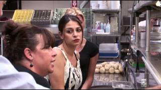 Kitchen.Nightmares.US.S06E07