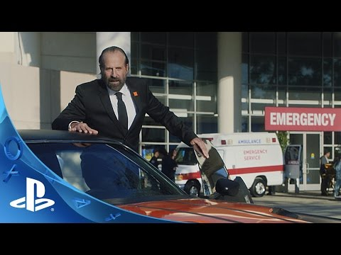 Call of Duty®: Black Ops III Trailer