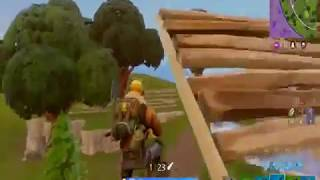 youngboy-never-broke-again-genie-official-fortnite-video.jpg