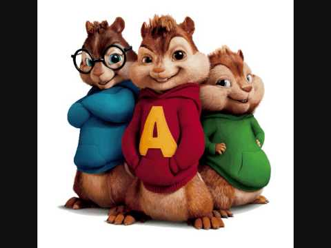 Baixar Austin Mahone - What about love CHIPMUNK STYLE