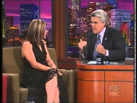 Kelly Clarkson September 2002