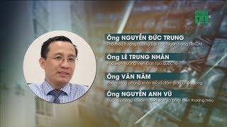 Người cuối cùng bên TS Bùi Quang Tín khai gì trước cơ quan điều tra? | VTC14