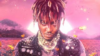 Juice WRLD - Bad Energy (Official Audio)