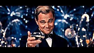 "The Great Gatsby (2013) Scene: ""...I'm Gatsby!"""