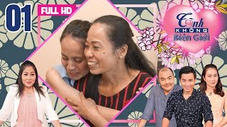 LOVE HAS NO BORDERS| Ep 1 FULL| Bride from Ben Tre and the touching meeting after 3 years apart
