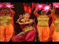 Watch first look of Urmila Matondkar in Bewafa Beauty song in Blackmail