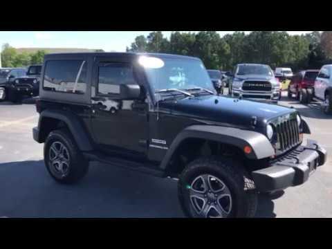 Lee Chrysler Dodge Jeep Ram
