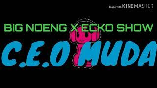 Big Noeng ft Ecko Show - C.E.O Muda (Video Gif)