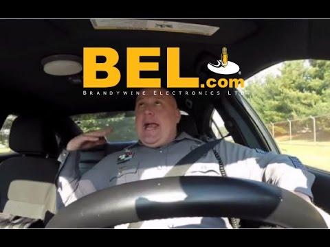 2015 Polar Bear Plunge POWERED BY BEL.com!