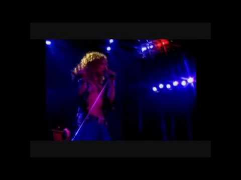 Baixar Led Zeppelin - Stairway to Heaven (May 25, 1975) Earls Court