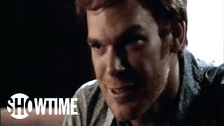 Dexter   'I'm a Serial Killer' Official Clip   Season 1