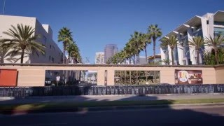 Discover LA: Century City
