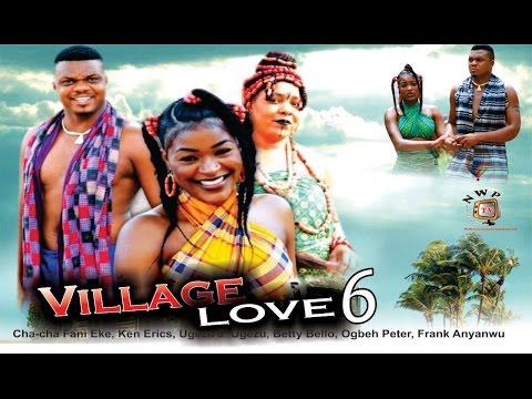 Village Love 6