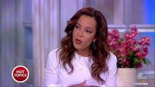 Why Modern Relationships Fail | The View