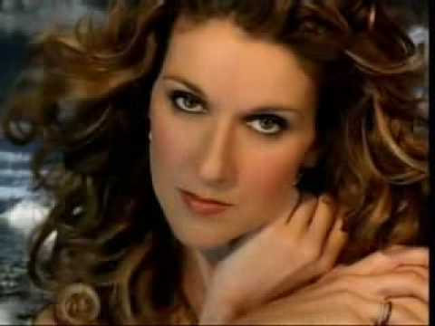 a new day has come celine dion slow version