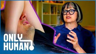 Bipolar: Flying & Crashing (Mental Health Documentary)   Only Human  