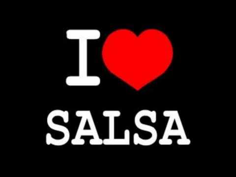 Frio frio - salsa baul.mp4