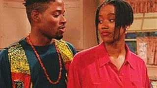 Remember Maxine Shaw From Living Single This is How She Looks Now