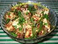 Kadhai Paneer (Dry Variety) - Andhra Recipes Telugu Vantalu Indian Food