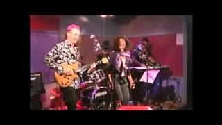 Bekijk video 1 van Cloud Nine op YouTube