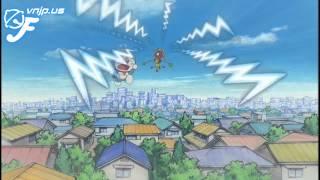 [Ep 065] Cái gì!! Nobita được 100 điểm & Tấm thẻ của quỷ