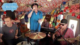 "BLUES TRAVELER - ""Run Around"" (Live in Napa Valley, CA 2014) #JAMINTHEVAN"