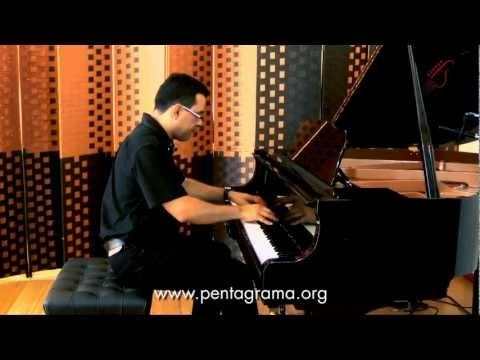 Como tocar el piano (consejos para tocar mejor)