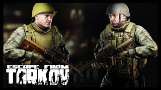 efficient-kit-to-fully-loaded-pmc-escape-from-tarkov.jpg