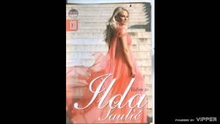 Ilda Saulic - Ti si prvi - (Audio 2010)
