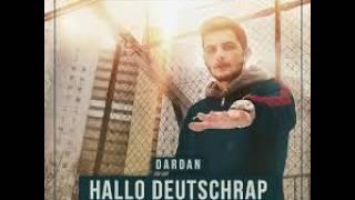 DARDAN - ALBO TRAP (original Video)