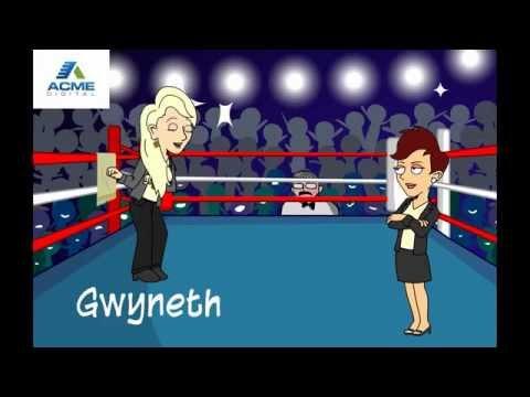 Gwyneth_Goes_Down