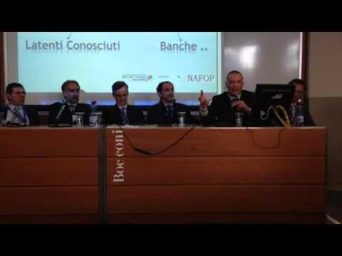 Video Perna Salone del Risparmio 2014 ris 480