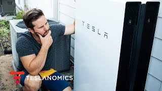 Is a Tesla Powerwall 2 Worth the Money?