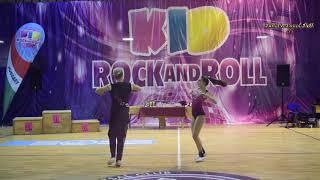 KID ROCK AND ROLL SE. PROMO VIDEÓ 2019.