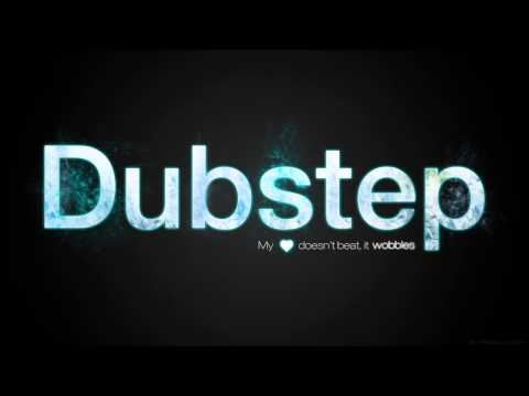 Baixar Stephen Swartz feat. Joni Fatora - Bullet Train (Dubstep) [HD]